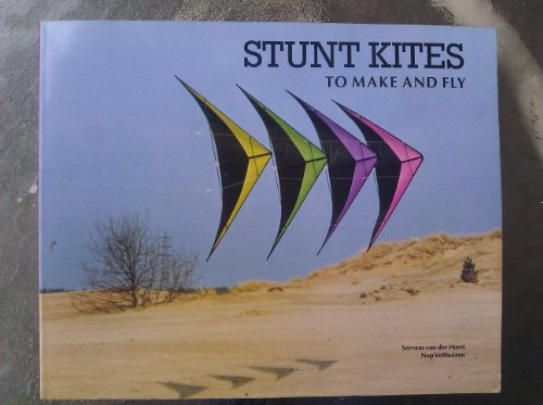 how to make a kite that will fly